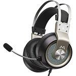 Aibecy Webcam mit Mikrofon und 720P 1280x720 für z.B. Videokonferenzen für 14,99€ (statt 30€)