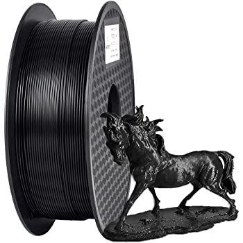 1kg GIANTARM PLA Filament (1.75mm) in vielen Farben ab 18,99€ (statt 25€)