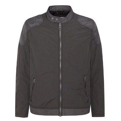 Pepe Jeans Herren Jacke Eagle in 2 Farben für je 35,92€ (statt 80€)