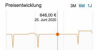 Nur heute! 🔥 Weber Spirit E 220 Original GBS mit 2 Edelstahlbrennern und Gusseisen für 409,36€ (statt 648€)