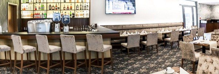 ÜN im 4* Best Western Plus Royal Suites in Leipzig inkl. Frühstück für 2 Personen für 79€