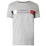Tom Tailor mini Sale: z.B. Chinohose Travis in Slim Fit für 29,98€ (statt 38€)
