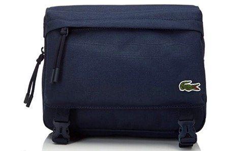 Lacoste Neocroc Sling Bag für 35,99€ (statt 66€)