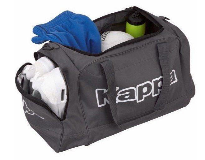 Kappa Vonno Sporttasche für 11,72€ (statt 17€)
