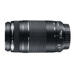 Kompaktkamera Panasonic DMC TZ80EG in Schwarz für 201,14€ (statt 274€)