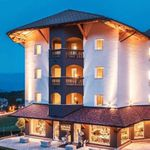 2 bis 3 ÜN im 4* Solea Boutique & Spa Hotel (HC 100%) in Südtirol inkl. Halbpension ab 245€ p.P.