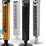 Grafner SK104786   3er Set Solar Gartenlampen für 19,90€