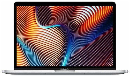 Apple MacBook Pro 13,3 2019 (Core i5 , 8GB, 256GB, Touchbar) für 1.163,03€ (statt 1.443)