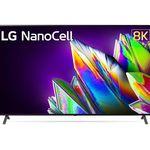 Grundig 49GUB8765   49 Zoll 4K Ultra HD Smart TV mit HDR + USB Recording für 429€ (statt 600€)