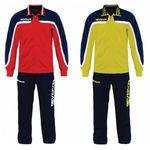 Nike Sportswear Herren Hoody für 25,41€ (statt 34€)
