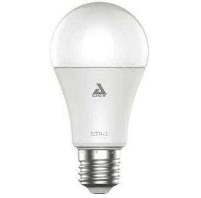 Ausverkauft! 2er Pack Telekom Smart Home LED Lampe E27 warmweiß für 11,99€ (statt 25€)
