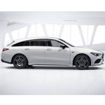 Hyundai i30 Kombi 1.4 Select Gewerbe Leasing für 97,66€ mtl. brutto
