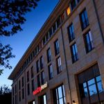 ÜN im 4* IntercityHotel Bremen inkl. Frühstück für 69€ pro Doppelzimmer   ab 34,50€ p.P.