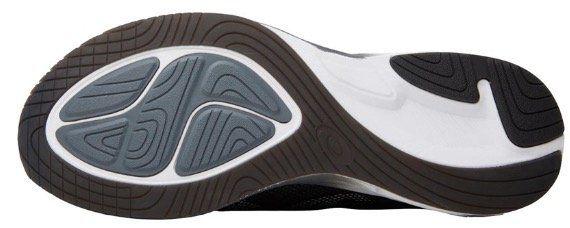 Asics Herren Noosa FlyteFoam Speed Laufschuhe für 60,44€ (statt 102€)