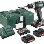 Kärcher K7 Premium Full Control Home Plus Hochdruckreiniger für 379,90€(statt 422€)
