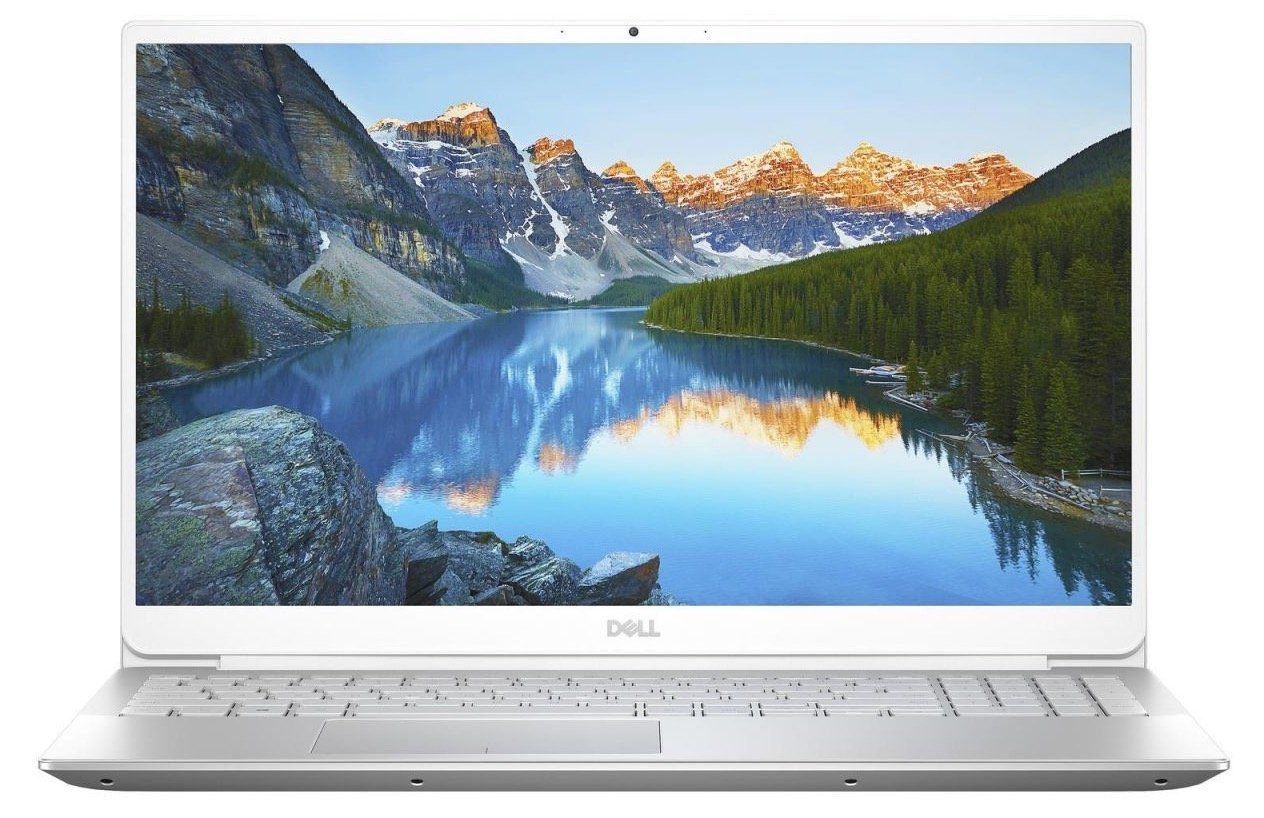 Dell Inspiron 15 5590   15,6 Zoll Notebook mit  i5 10210U + 256GB für 559,90€ (statt 700€)