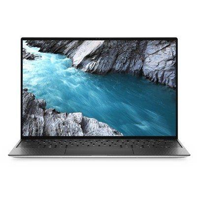 Dell XPS 13 9300 (Core i7, 13,4″ Full HD+, 8GB, 512GB SSD, Win10) für 1.099€ (statt 1.299€)