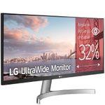 BenQ RL2455HM   24 Zoll Full HD LED Monitor für 149€ (statt 180€)