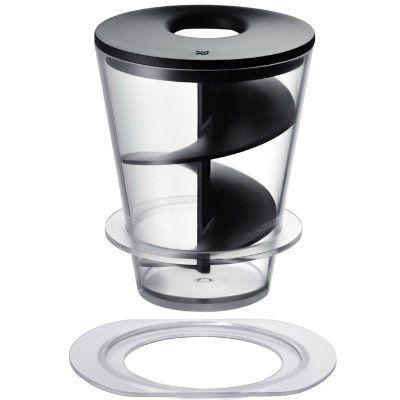 WMF Turbo Cooler Ice Tea Time Getränkekühler für 9,99€ (statt 18€)