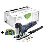 ISENPENK 4er Pack Vakuum Aufbewahrungsbeutel für Kleidung für 8,55€