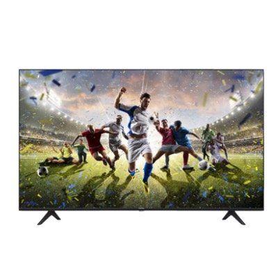 Hisense 75A7100F – 75 Zoll UHD Fernseher für 839€ (statt 939€)