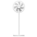 GRDE® Infrarot Thermometer für 10,49€ statt 15€   VORBEI