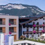 ÜN im 4* Hotel & Wirtshaus Post (HC 100%) in Tirol inkl. Frühstück und Wellness ab 41,50€ p.P.