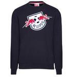 Jack & Jones SALE   Jeans, Shirts, Hoodies als Jeans direct Angebot + 25% Extra Rabatt + VSK frei