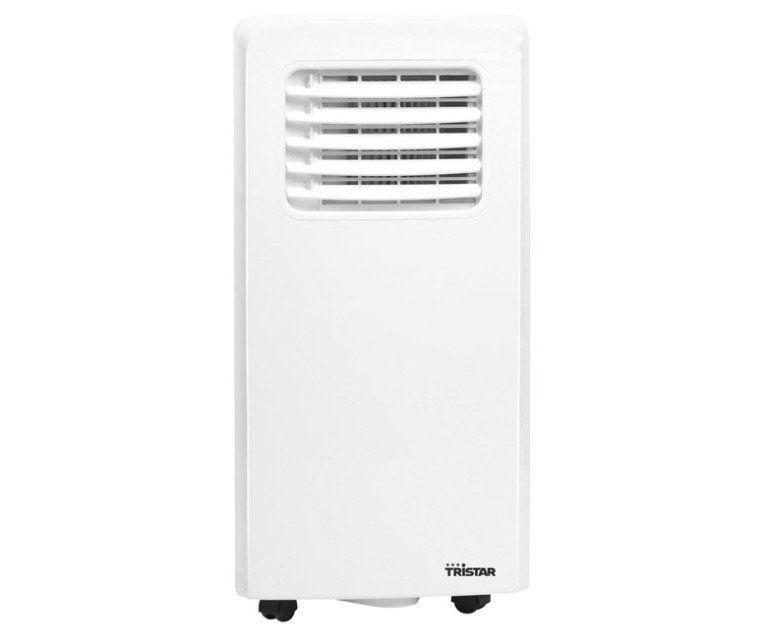 Ausverkauft! Tristar AC 5477 Klimaanlage mit 7.000 BTU für 158,99€ (statt 200€)