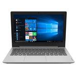 Lenovo Ideapad 300 17ICH  17 Zoll Notebook mit i5, 8GB RAM, 1TB HDD, 256 GB SSD für 699€ (statt 767€)