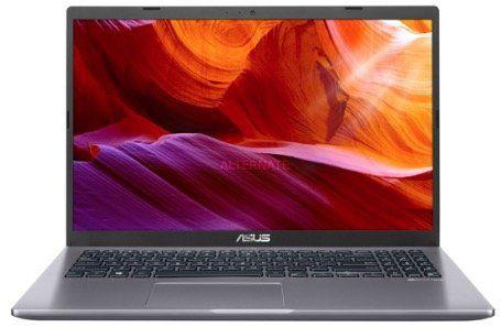 ASUS Notebook mit 15,6 Full HD (Ryzen 3, 256GB SSD, 8GB) für 305,79€ (statt 370€)