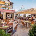 ÜN/F im 4* Schmelmer Hof Hotel & Resort im oberbayrischen Bad Aibling für 46€ p.P.