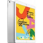 Lenovo Tab 3 710F   7 Zoll Tablet für 66€(statt 83€)