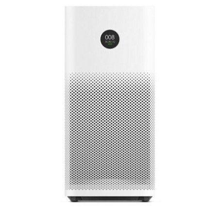 Xiaomi Mi Air Purifier 3H Luftreiniger für 115,59€ (statt 129€)