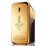 Creed Aventus Eau de Parfum 100ml für 228€ (statt 279€)