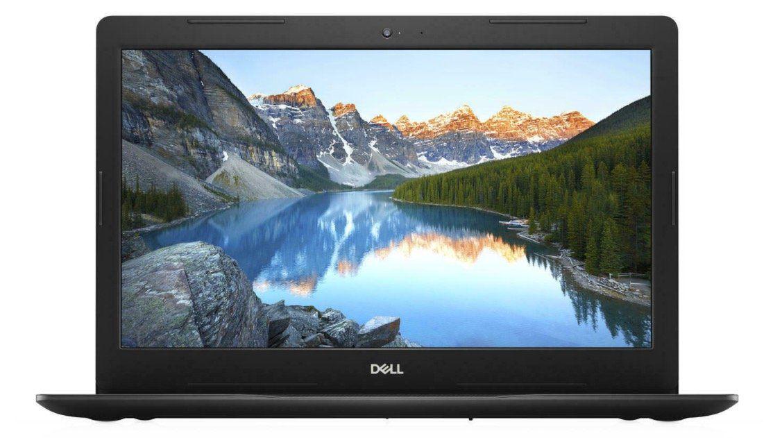 Dell Inspiron 15 3593 Full HD Notebook mit 256GB für 485€ (statt 600€)