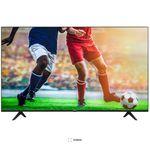 Samsung UE48J5670   48 Zoll 2D WLan Smart TV mit triple Tuner statt 576€ für 499€