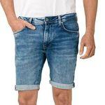 Hemden im Doppelpack   2 Hemden für 67,90€ bei Hemden.de