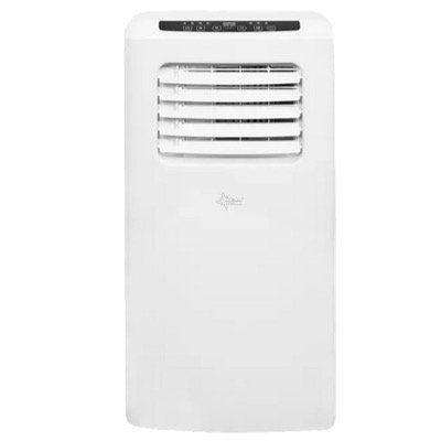 SUNTEC 15496 RAPIDO 9.0 Eco R290 Klimagerät Weiß (max. Raumgröße: 80m³) ab 289€ (statt 360€)