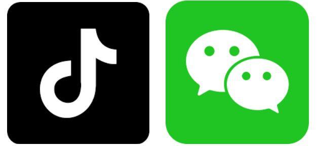 NEWS: TikTok und WeChat und die APP Stores   wirtschaftliche Folgen für Apple?