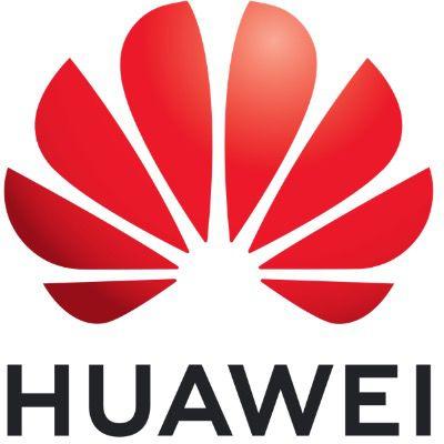 USA verhängen weitere schwere Sanktionen gegen Huawei   auch gegen deutsche Tochterfirmen