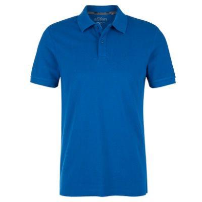 Poloshirt Sale bei Tara M mit 40% Extra Rabatt auch auf Sale   z.B. Esprit, Levis, s.Oliver, Jack&Jones