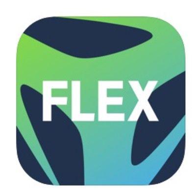 🔥 Freenet Flex: Vodafone Allnet-Flat mit z.B. 20GB LTE für 20€ mtl. – monatlich kündbar!