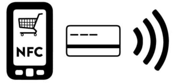 Kostenfalle Kartenzahlung: Kontaktloses Bezahlen kann teuer werden