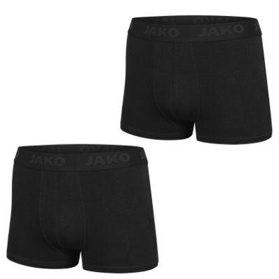 10er Pack Jako Premium Boxershorts in diversen Farben (S   XXL) für 37,95€ (statt 65€)