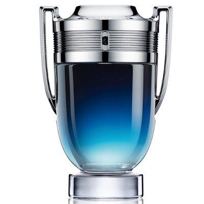 Vorbei! Paco Rabanne Invictus Legend Eau de Parfum 100ml Herren für 42,57€ (statt 62€)