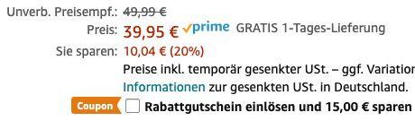 APEMAN C370 Mini 1080p Dashcam für 24,95€ (statt 40€)
