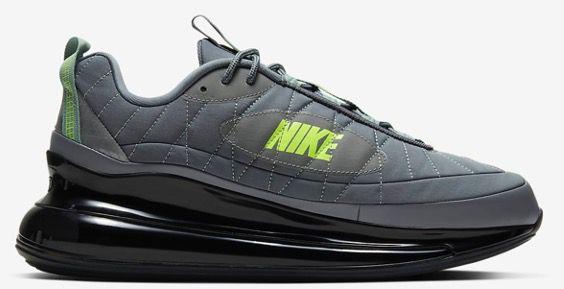 Nike MX 720 818 Herrenschuh für 85,85€ (statt 184€)   Nike Member