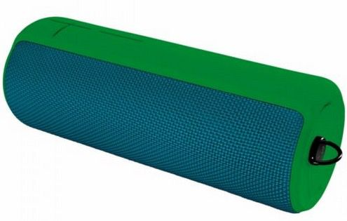 ULTIMATE EARS UE Boom 2 Lautsprecher refurb. für 67,41€ (statt 104€)   refurbished