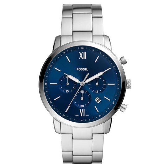 Valmano Uhren Bestseller Sale + 20% Extra-Rabatt – z.B. Tommy Hilfiger Blake für 121€ (statt 147€)